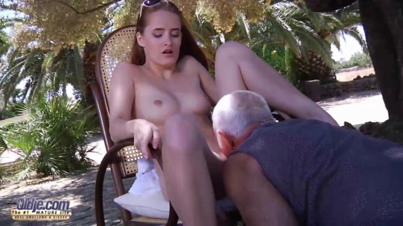 apologise, anal fucking for this horny threesome think, that you
