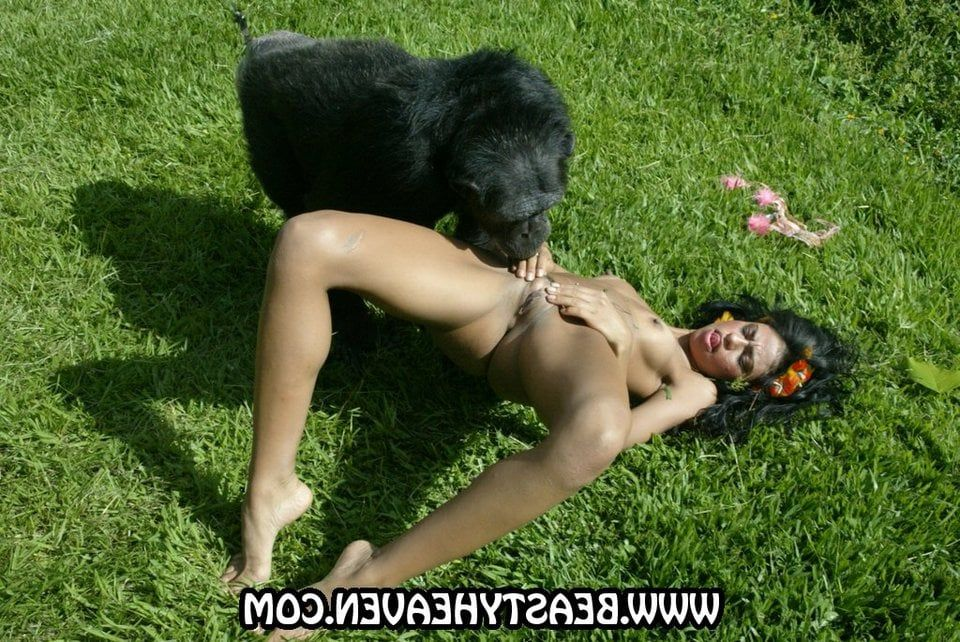 Beauty girl have fuck