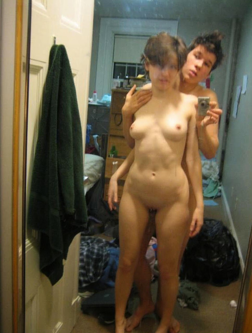 Free extreme anal gallery