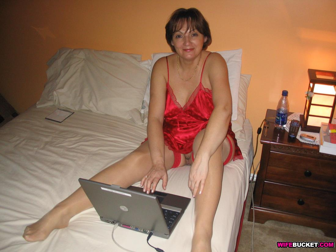 Video porno old and young