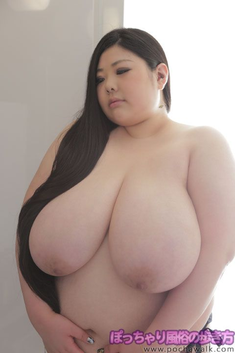 Free online pussy videos